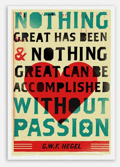 Passion_Word_Art_Poster
