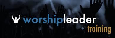 5 Tips for beginner Worship Leaders