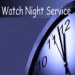 watch night