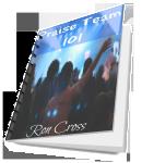 Praise Team 101 cover