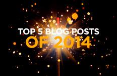 20141223_Top5BlogPosts122214