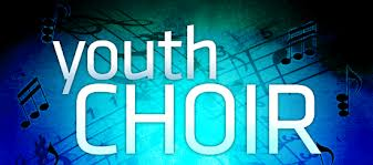 47 Songs Youth Choirs Are Singing